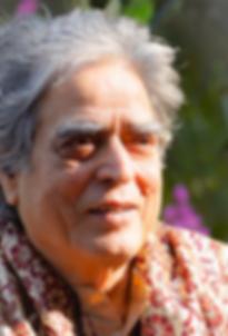 Mohinderjit Singh Satvikaa
