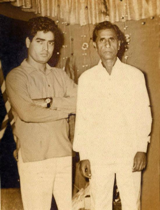 With Composer Sajjad Hussain.jpg