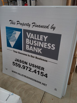 Valley Business Bank Sign.jpg