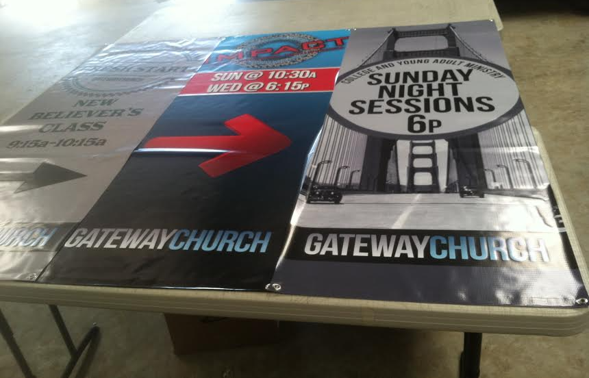 Neighborhood Church Banners_edited