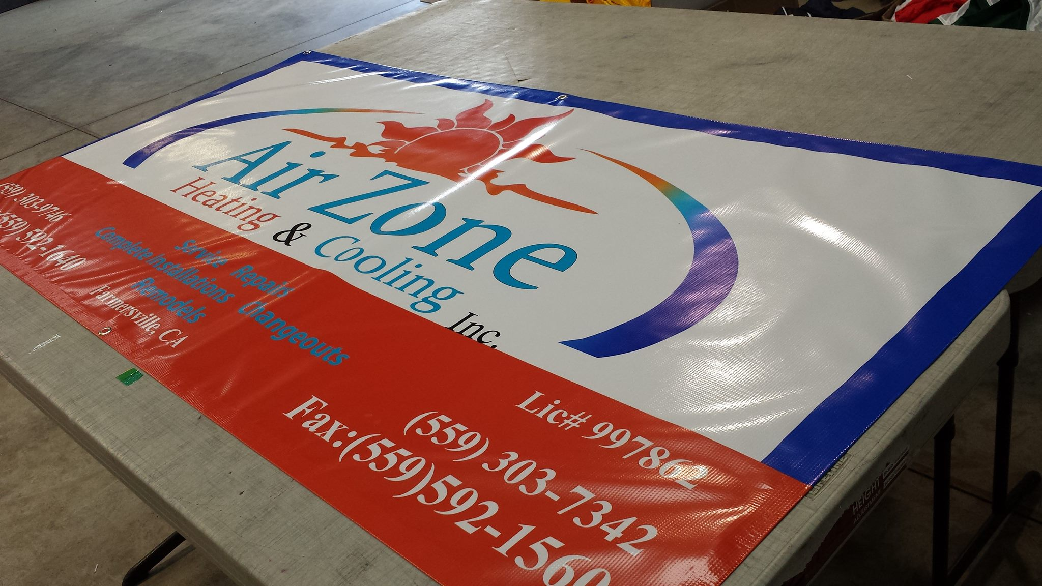 Air Zone Heat & Cooling Banner.jpg