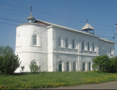церковь святой троицы Емельяново.jpg