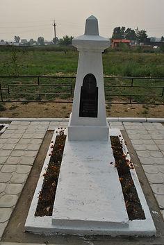 могила спиридова.jpg