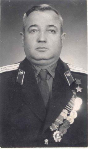 Иннокентий_Петрович_Герасимов.jpg