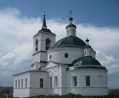 троицкая церковь в частых.jpg