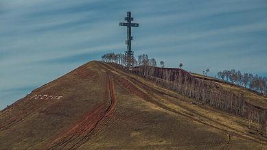 дрокинская гора.jpg