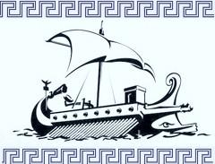 ARGONAUTAS: Episodio 3 - Magallanes y Elcano