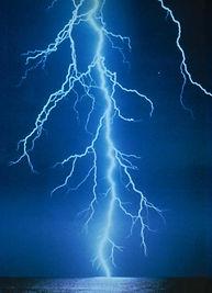 lightening bolt.jpg