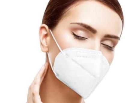 Port du masque et gel hydroalcoolique, quelles conséquences pour notre peau ?