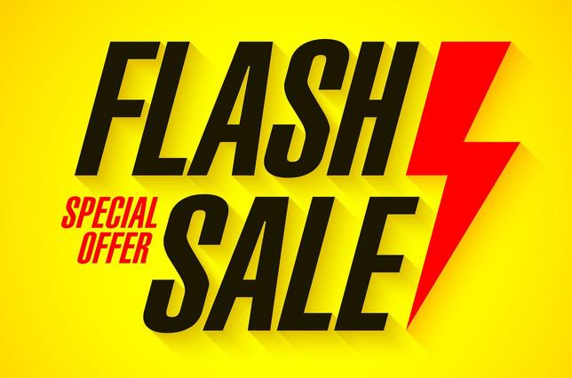 Vente Flash S.jpg