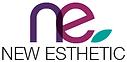 Logo NE.png