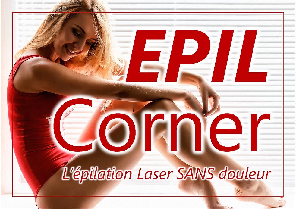 Affiche Epil Corner.jpg