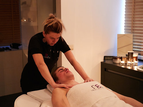 Massage Signature 80 mn