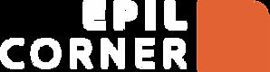 Logo Epil Long.png
