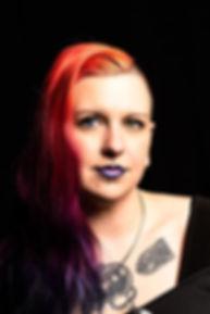 LaurenJerZyMilner2019Headshot.jpg