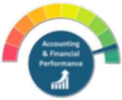 Accounting and Financial Performance