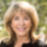 Kathy Freeman.jpg