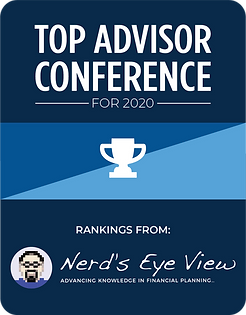 Badge_Top-Advisor-Conference_2020.png
