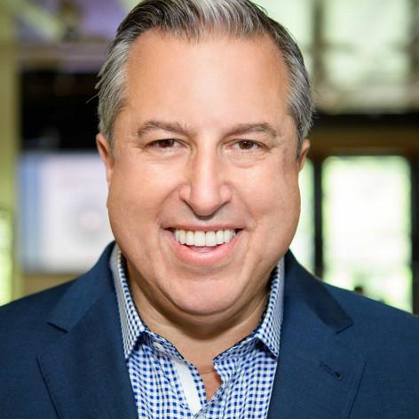 Corey Kupfer