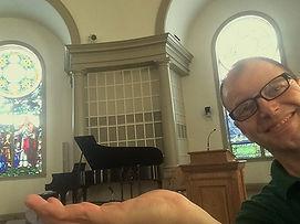 Church piano.jpg
