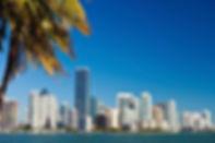 Miami Florida .jpg
