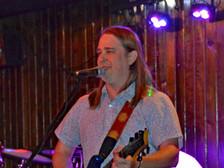 Band at Shannons 5 1 21 copy.jpg
