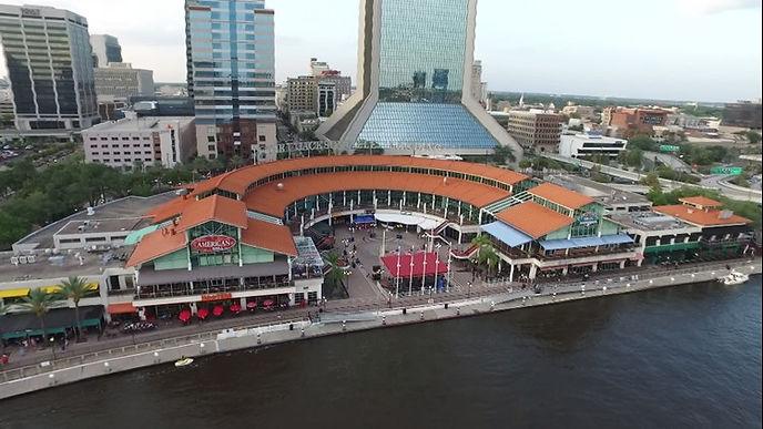 Jacksonville Fl.jpg