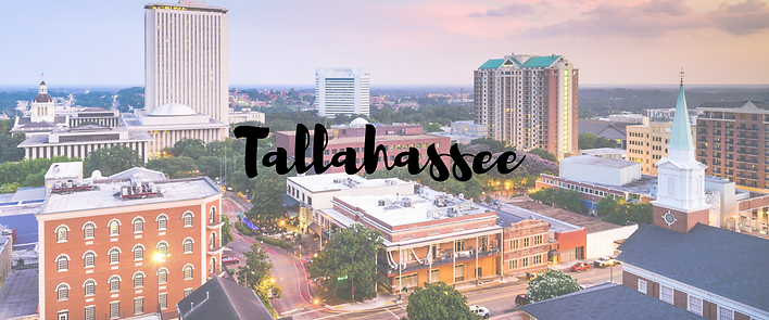 tallahassee FL.png