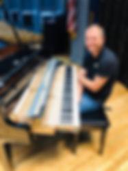 tim piano 3.jpg