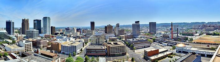 Birmingham.jpg