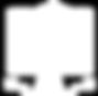 noun_animation_2697043.png