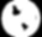 noun_Globe_1487321.png