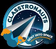 Classtronauts logo.png
