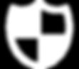 noun_insurance_1655939.png