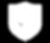 noun_protect_1772531.png