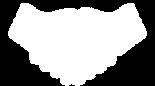 noun_client_160795.png