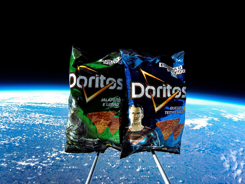 Doritos 2.jpg
