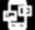 noun_content_1744721.png