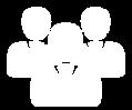 noun_employees_1091871.png
