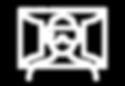 noun_vr_570632.png