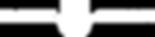 trinity_logo_new_2048x.png