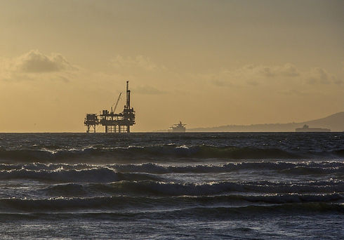 oil platform.jpg