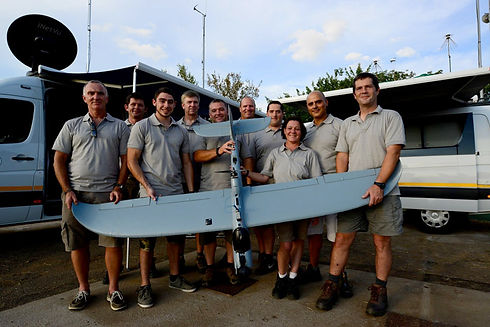 south african drone team.jpg
