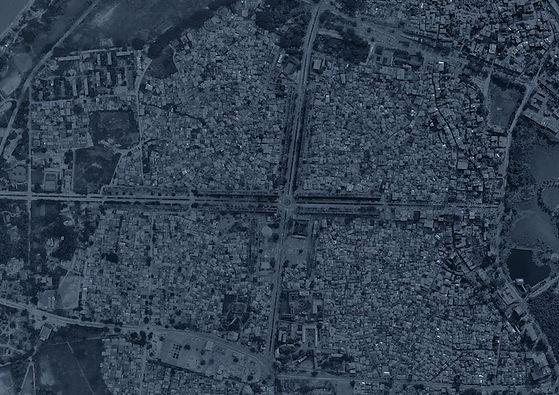 zanzibar map dark blue tint.jpg