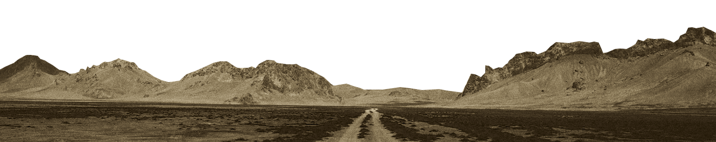 afghanistan bg tint grainy cropped.png