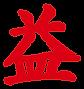 GTX-vectorizado.png