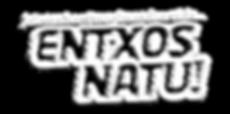 entxosnatu2019.png