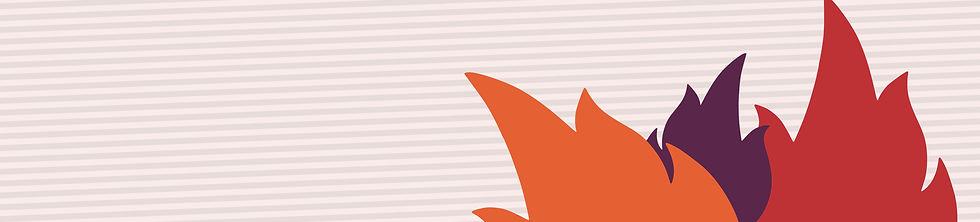 GTXweb2020-banner22222.jpg
