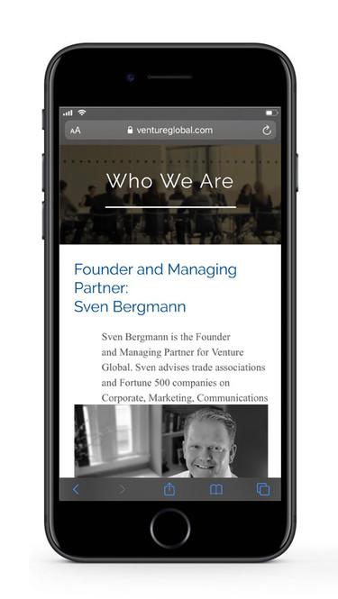 Venture_Global_Web4.jpg