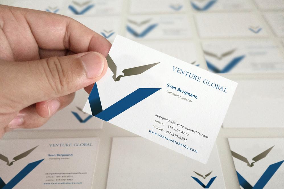 Venture Global Business Cards.jpg